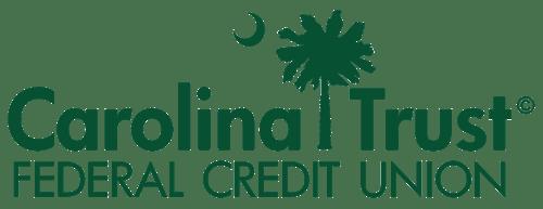 Carolina Trust Federal Credit Union Logo (2)